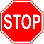 Anonymous_stop_sign[1]